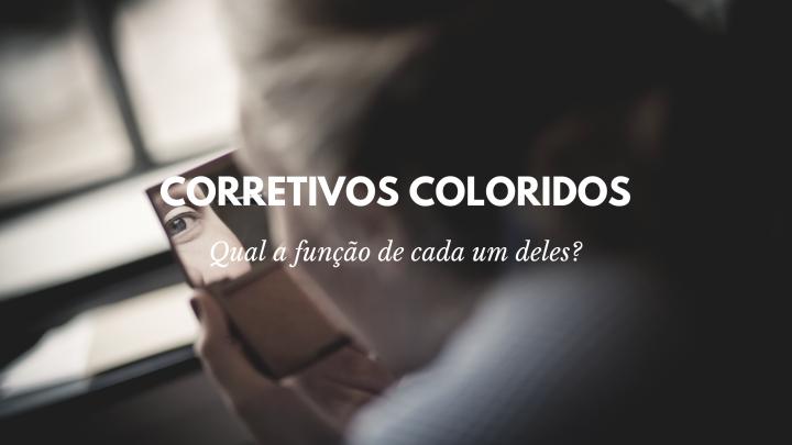 Guia – Corretivoscoloridos